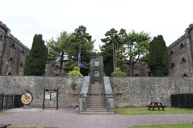 cork city gaol museum