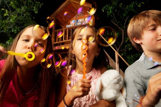 kids-685774_1280