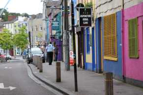 rue cork