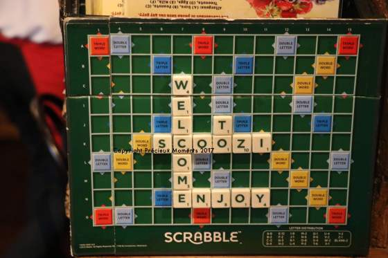 scrabble scoozi