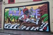 street art 4 cork