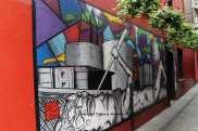 street art cork 3