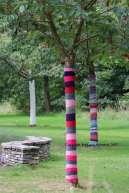 arbre chaussette blarney