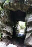 escaliers magiques voeux blarney