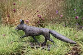 renard blarney