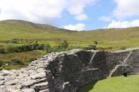 staigue stone fort 2