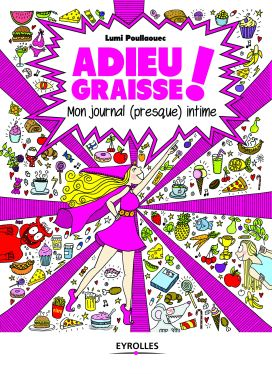 Adieu_graisse_img_reduite_BD