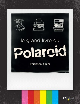G67447_Polaroid_C1_v4
