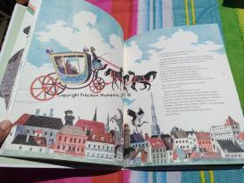 livre napoleon interieur