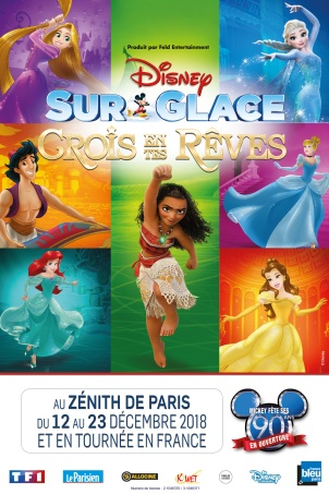 D27c_Affiche_tournee_avec-badge_40x60_HD